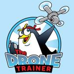 The Drone Trainer Podcast