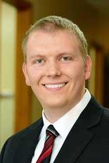 Evan Garmon - Drone Insurance