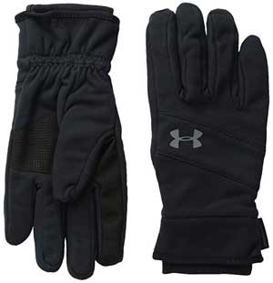 Under Armour Winter Drone Gloves