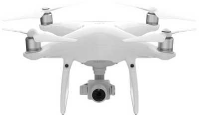 Drone Store - DJI Phantom Series